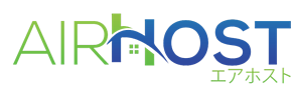 AirHost_logo