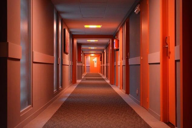hotel-575085_640