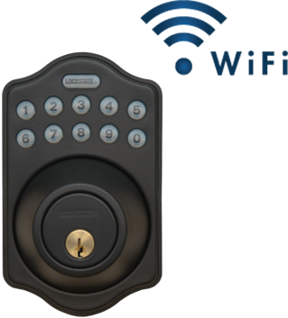 Wi-Fiイメージ.png