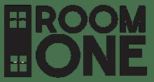 RoomOneロゴ.png