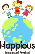 happious-logo.jpg