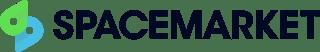 logo-spacemarket.png