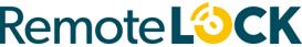 logo_remotelock_trim.png
