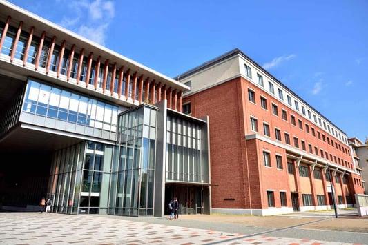 campus-lab