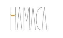 hamaca_logo