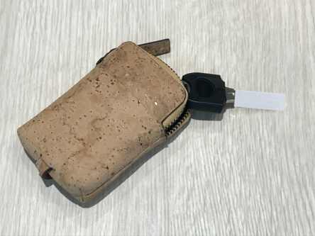 key_example