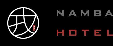 logo_なんば戎ホテル