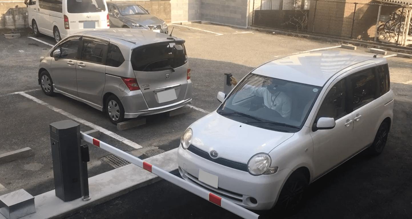 駐車場1-min