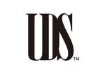 UDS_usecase00