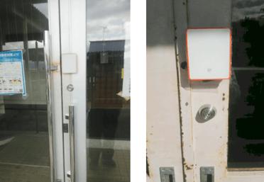 smartlock-door-remotelock8j