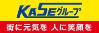 logo-kasesouko