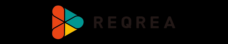 REQREA_logo