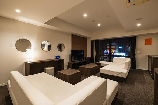 hotel_hakata_terrace_01