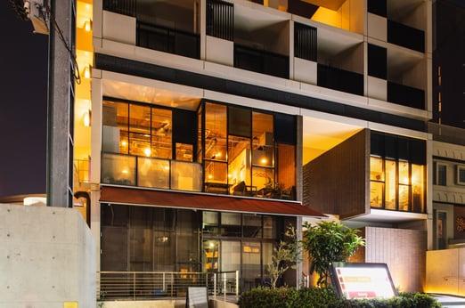 hotel_hakata_terrace_02