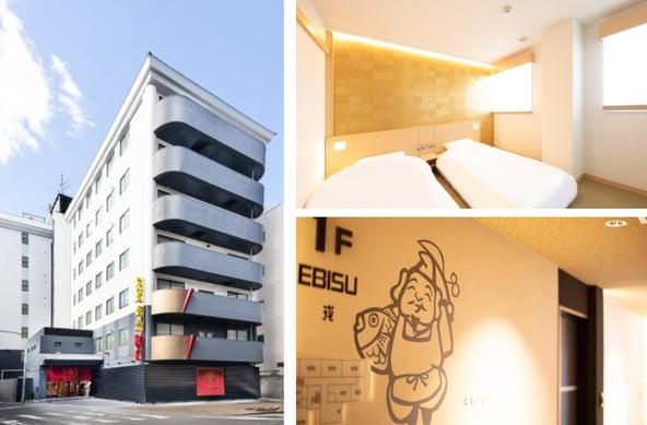 03-namba-ebisu-hotel