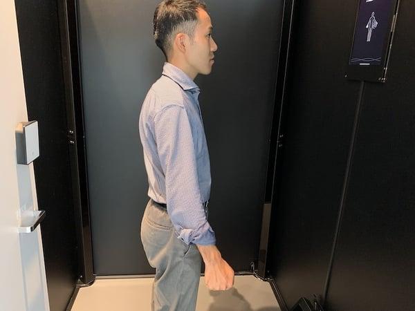 3d-self-scan