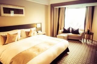 hotel_image.jpg