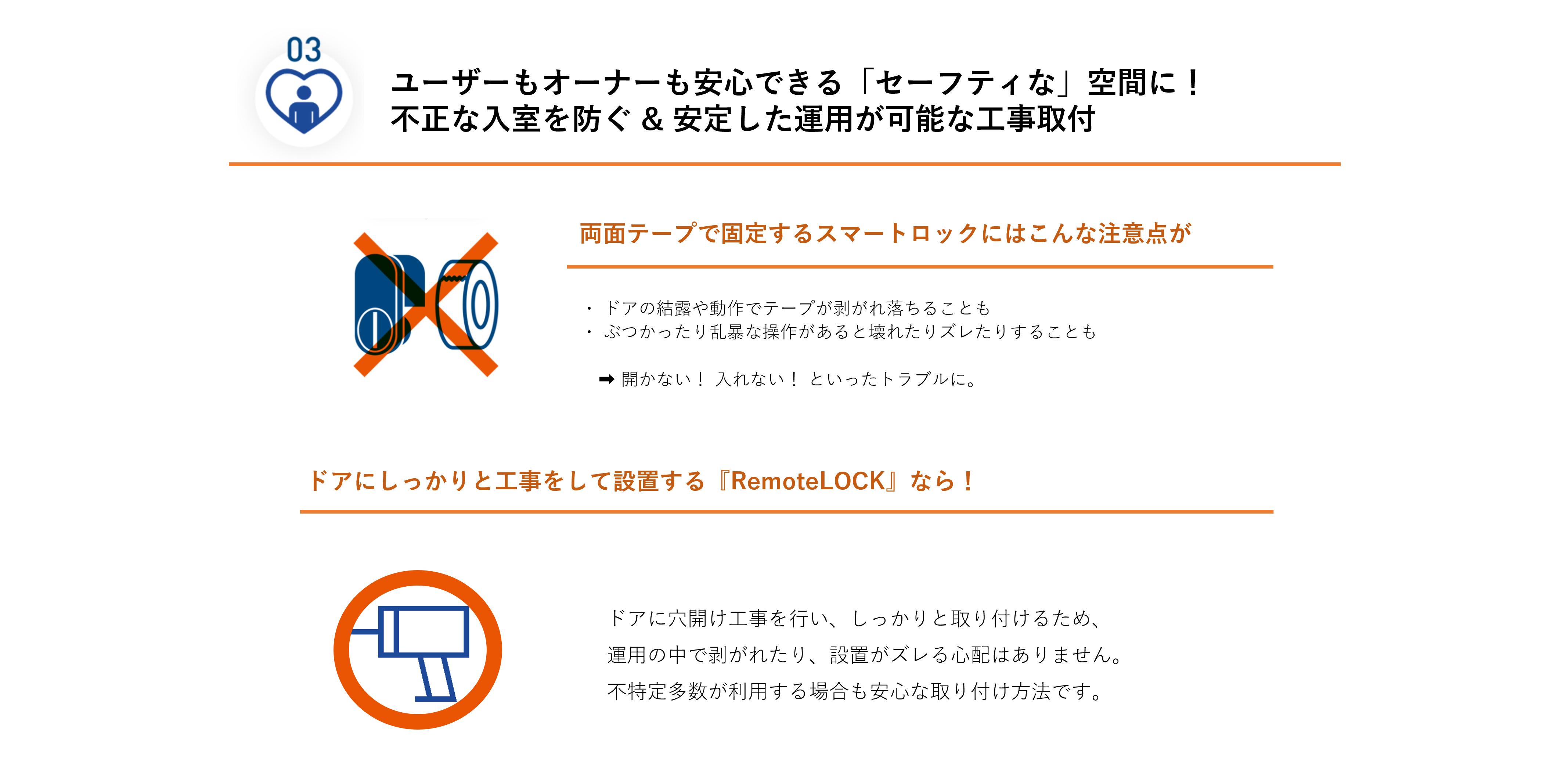 rental-space-remotelock-03-1