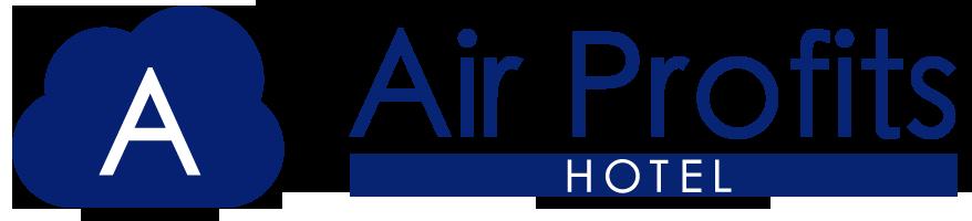 Air Profits Hotel