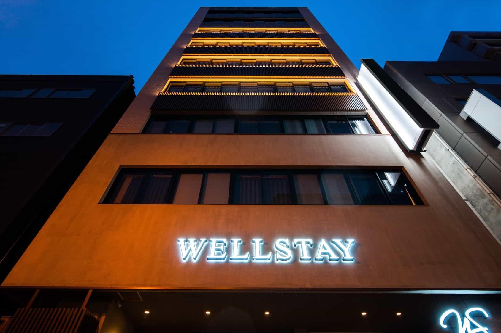 wellstay_1
